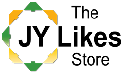 The JYLikes Store