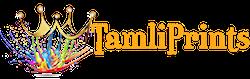 Tamli Prints
