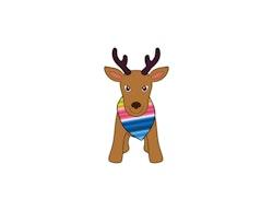 Jose the Reindeer Co.