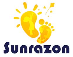 sunrazon