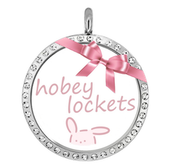 Hobey Lockets and Gifts