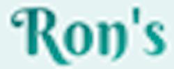 Ron's Self Defense Store