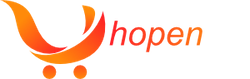 Shopen.pk