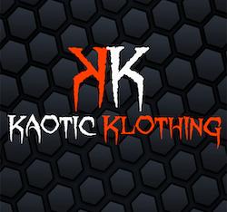 Kaotic Klothing