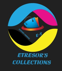 ETRESOR'S  COLLECTIONS