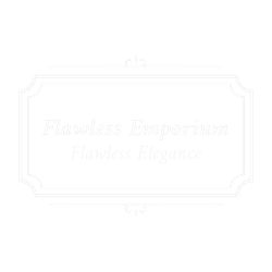 Flawless Emporium LTD