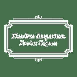 Flawless Emporium LTD