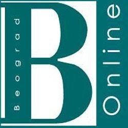 Beograd Online Pty Ltd