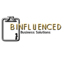 BINFLUENCED BUSINESS SOLUTIONS