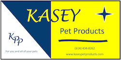 Kasey Pet Products