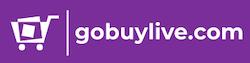 GoBuyLive.com