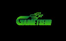 Gadgetseur®