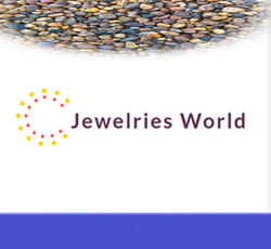 Jewelries World