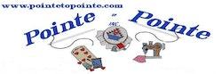 Pointe to Pointe