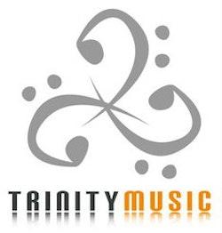 Trinity Music Online