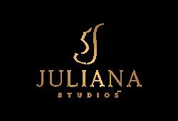 Juliana Studios