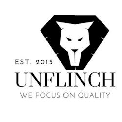 unflinch
