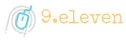 9.eleven Digital PH
