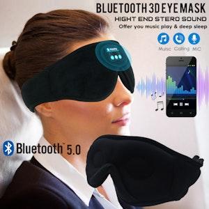 bluetooth neck speaker