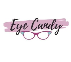 Eye Candy Shoppe