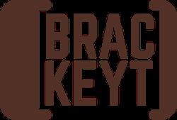 Brackeyt
