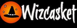 Wizcasket.com