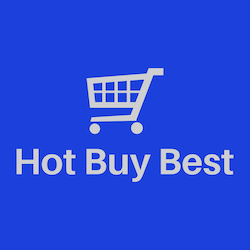 Hot Buy Best