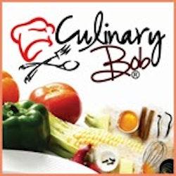 Culinary Bob