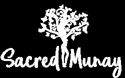 Sacred Munay