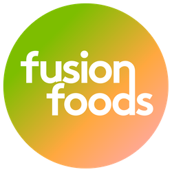 fusionfoods.store