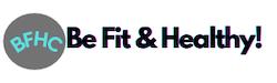Be Fit & Healthy Club