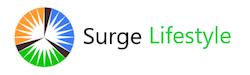 Surge Lifestyle Shop