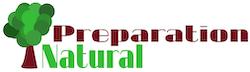 Natural Preparation Store