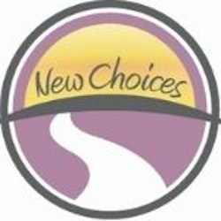 New Choices Coaching Store