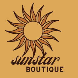 Sunstar Boutique