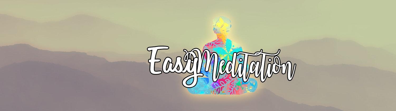 EasyMeditation