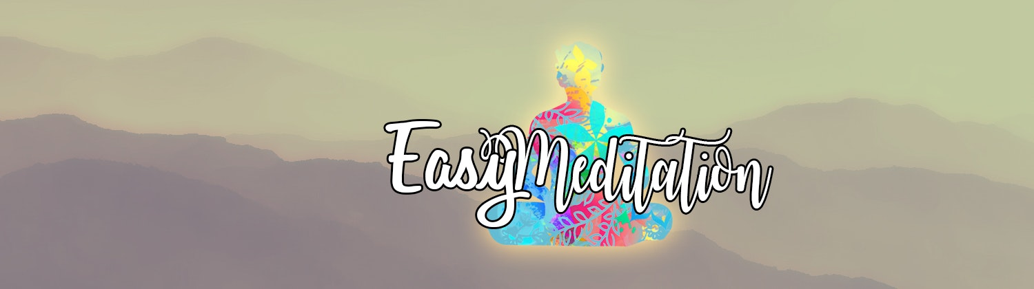 EasyMeditation