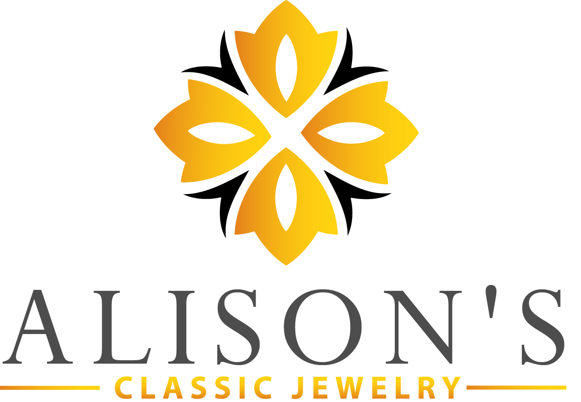 Alisons Jewelry