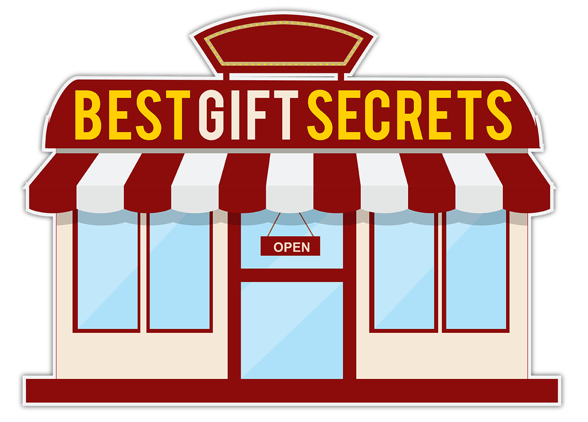 BEST GIFT SECRETS .com