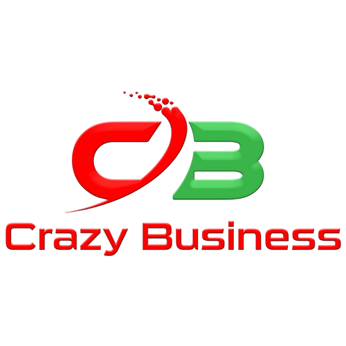 Crazy Business