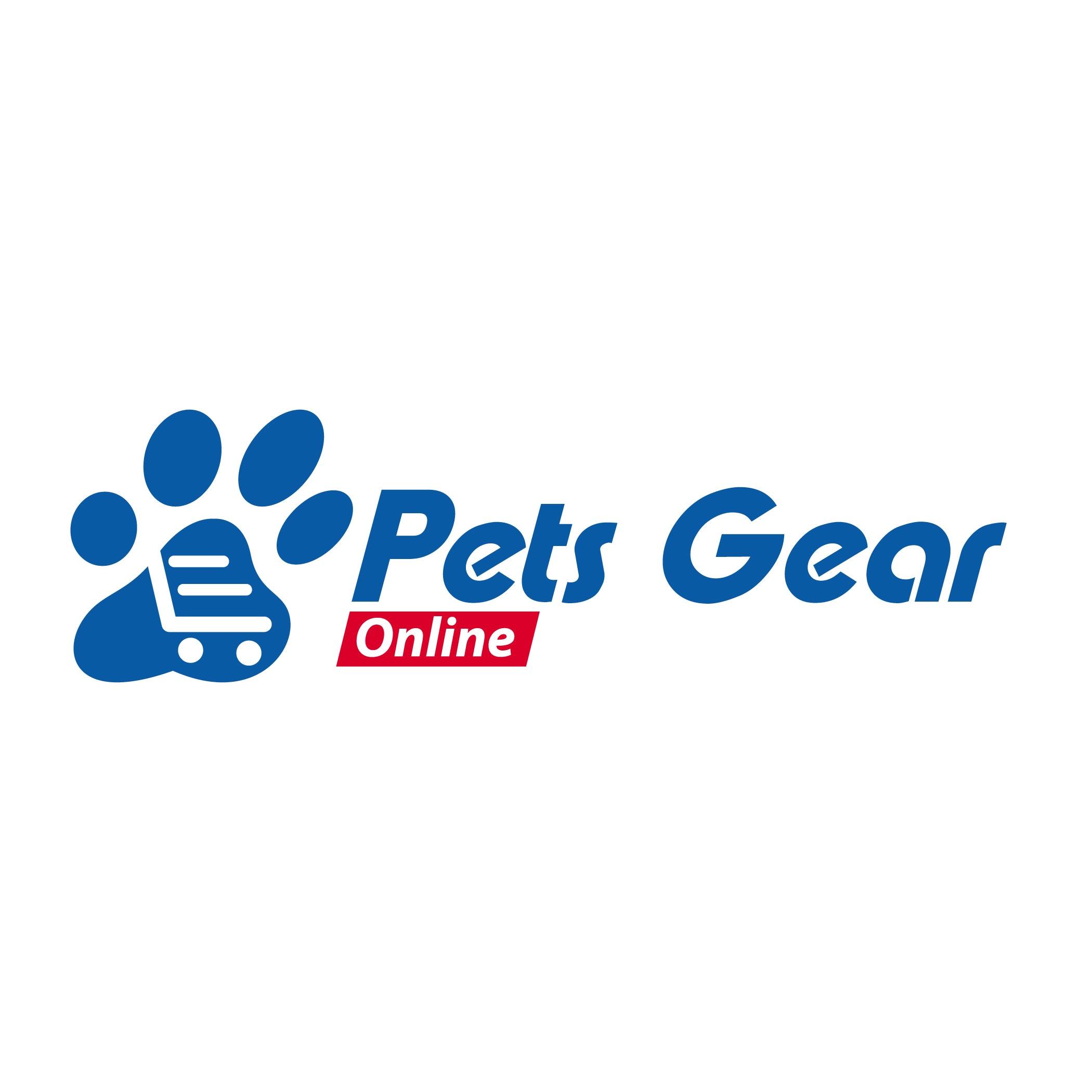 Pets Gear Online