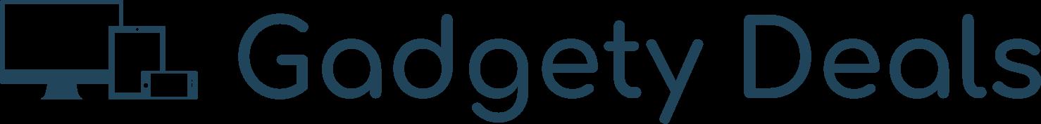 GadgetyDeals.com