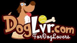 DogLvr.com