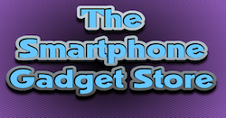 The Smartphone Gadget Store
