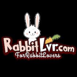 RabbitLvr.com - For RABBIT Lovers