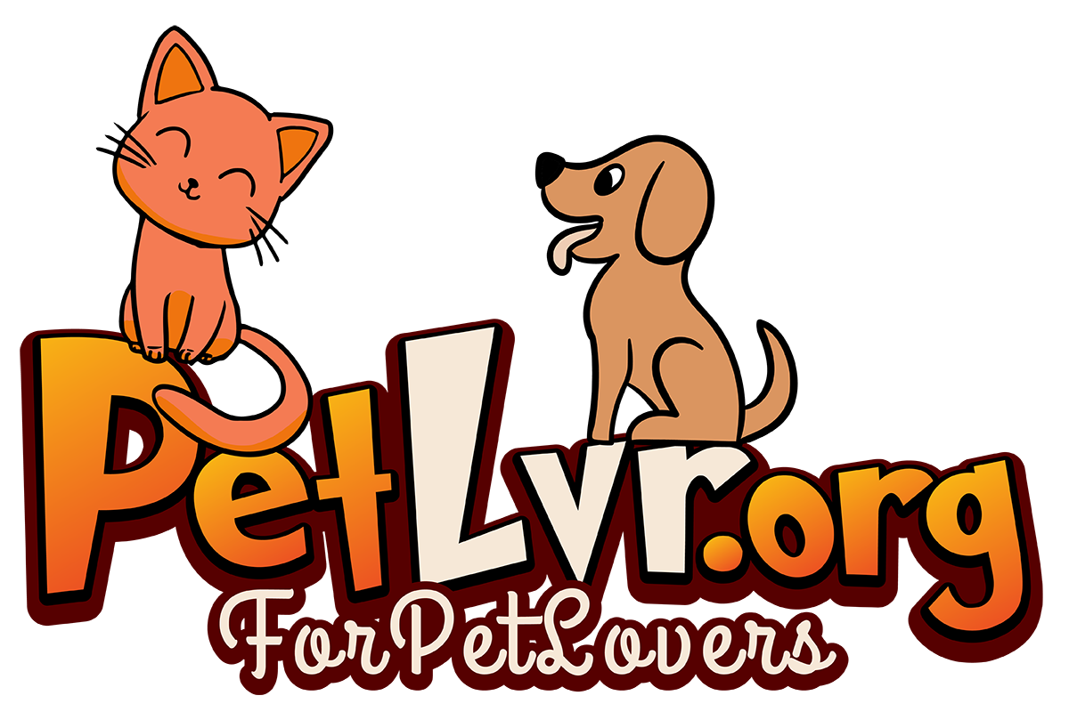 PetLvr.org - For PET Lovers