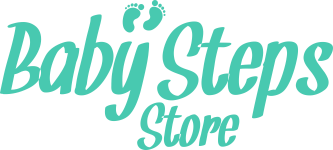 Baby Steps Store