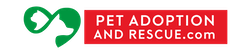 PET ADOPTION AND RESCUE .com