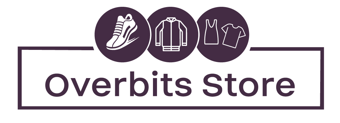 Overbits Store
