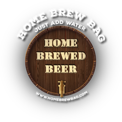 Home Brew Bag